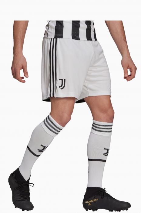 Šortky adidas Juventus FC 21/22 Home