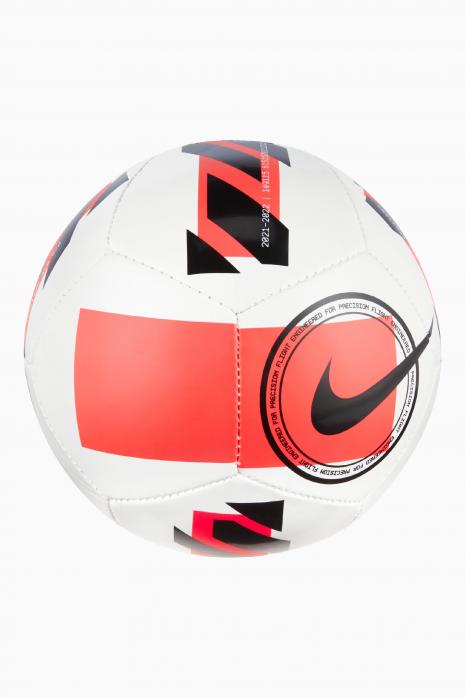 Piłka Nike Skills rozmiar 1 / mini