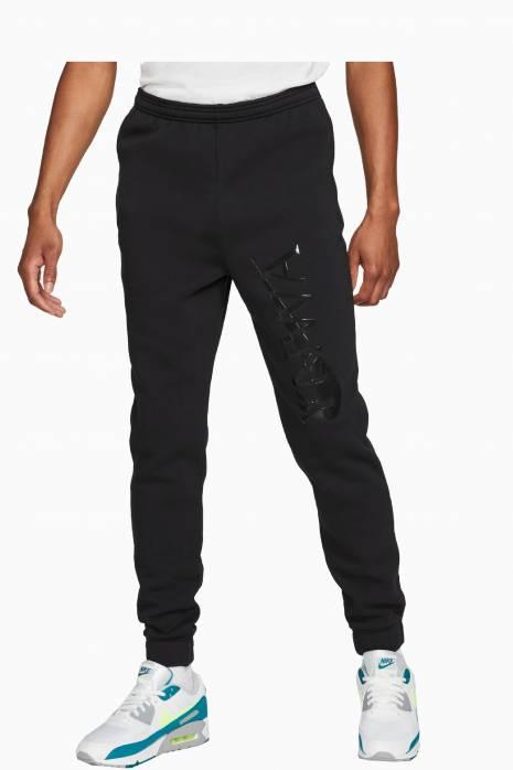 Spodnie Nike Liverpool FC 21/22 GFA Fleece BB