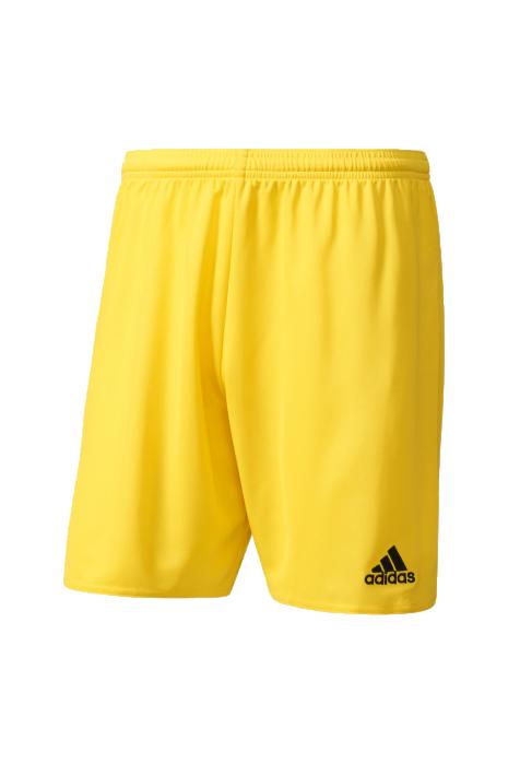 Spodenki adidas Parma 16 Junior