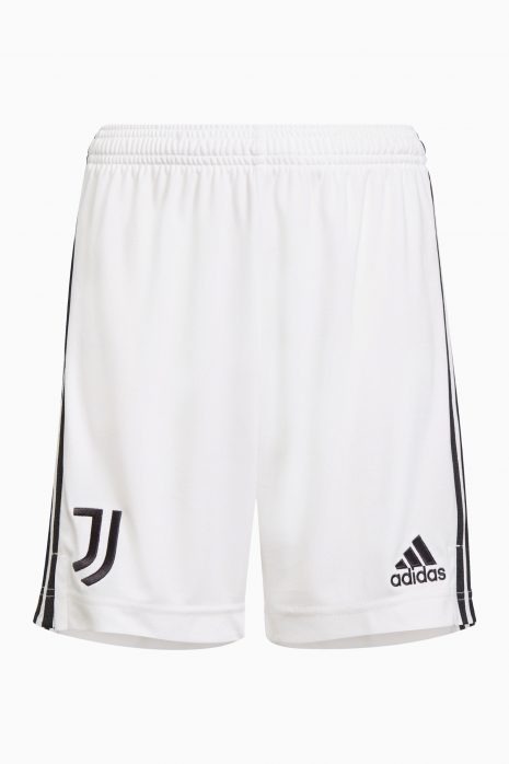 Šortky adidas Juventus FC 21/22 Home Junior