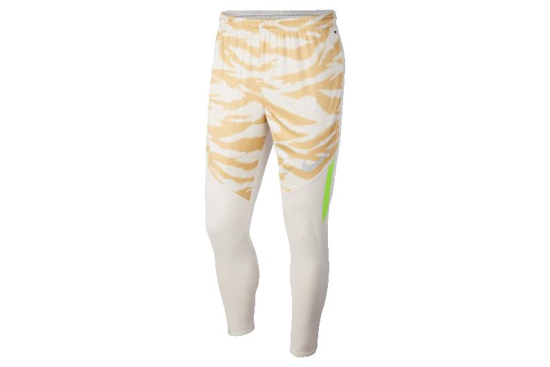 Pants Nike Therma Shield Strike